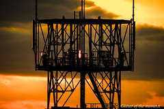 2016 12 11 - 161419 0 Canon EOS 7D Mark II (ONLINED1782A) Tags: sunset architecture evening explore townexplore orange canon eos 7dmarkii ef100400mmf4556lisiiusm