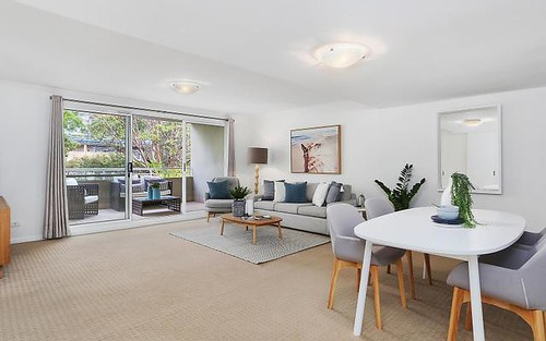 7/58-60 Oaks Av, Dee Why NSW 2099