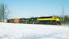 3636_12_11_crop_clean (railfanbear1) Tags: railroad dh nysw f45
