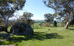 127 Iron Post Lane, Burrumbuttock NSW