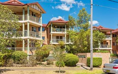 4/10-18 Clio Street, Sutherland NSW