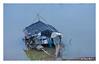 IMG_5808_Mekong River (Tuan Râu) Tags: 1dmarkiii 14mm 100mm 135mm 1d 1dx 2017 2470mm 50mm 70200mm tuấnrâu2017 canon canoneos1dmarkiii canoneos1dx lều lềurách nướcrút river mekong mekongriver tuanrau tuan râu httpswwwfacebookcomrautuan71 vientiane