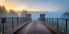 DSC_0615 (Schoon17) Tags: craigellachie bridge autumn misty spey moray