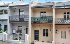 10 Ferdinand Street, Birchgrove NSW