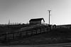 *** (Misha Sokolnikov) Tags: ca california northerncalifornia sunset house leica leicamonochrom leicamm 50mm summicron shining blackandwhite noiretblanc monochrome