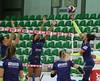 IMG_0171 (Nadine Oliverr) Tags: volleyball sports cbv vôlei sport brb