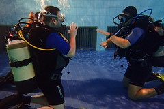 PB296721 (Scubaland Búváriskola) Tags: scubalandbuvarsuli scubaland padi open water diver owd scuba diving course