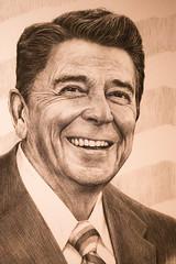 Ronald Reagan Library (Thomas Hawk) Tags: america american california losangeles presidentreagan reagan ronaldreagan ronaldreaganlibrary ronaldreaganpresidentiallibraryandcenterforpublicaffairs ronaldwilsonreagan simivalley southerncalifornia usa unitedstates unitedstatesofamerica politics presidency president fav10