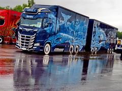 IMG_0645 Nordic-Trophy_2017 PS-Truckphotos (PS-Truckphotos) Tags: nordictrophy2017 pstruckphotos scania scaniav8 scanias highline airbrush arcticgriffin sweden schweden ekdahl ralfekdahltrucking ekdahlmiljöab newscania nextgeneration pstruckphotos2017 trailertruckingfestival nordictrophy lkwbilder lkwfotos truckpics lastwagenbilder lastwagen bilphotos pstruckfotos truckphotos truckfotos lkw truck truckspotting sverige skanidavien scandinavia lastbil valokuvat kuormaauto lastwagenfotos truckpictures fotos bilder trucks truckshow swedenkaperz lkwfotografie truckphotography truckkphotography truckphotographer truckspotter