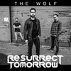 bands shoot Resurrect Tomorrow (Ep Cover) (Concert photographer) Tags: resurrect tomorrow
