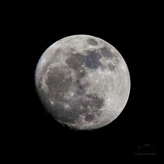 Luna_D500&100-400_171201_01a04-HDR-1cps