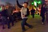 20171201 FB4A5525 (Rob Chickering) Tags: barband leeharveys livemusic pettytheft tompetty dallas texas unitedstates