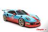 Porsche 911 GT3 RS - Champion Motorsport x Vossen Forged - RS74 - © Vossen Wheels 2017 1001 (VossenWheels) Tags: 911 911aftermarketforgedwheels 911aftermarketwheels911forgedwheels 911wheels championmotorsportxvossenforged championxvossen forgedwheels gt3rs gt3rsaftermarketforgedwheels gt3rsaftermarketwheels gt3rsforgedwheels gt3rswheels porsche911aftermarketforgedwheels porsche911aftermarketwheels porsche911forgedwheels porsche911wheels porscheaftermarketforgedwheels porscheaftermarketwheels porscheforgedwheels porschegt3rsaftermarketforgedwheels porschegt3rsaftermarketwheels porschegt3rsforgedwheels porschewheels porshce porshcegt3rs porshcegt3rswheels proshce911 rs74 vossenforged vossenforgedwheels vossenwheels vossenxchampion ©vossenwheels2017