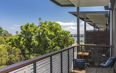53/2 Howden Street, Carrington NSW