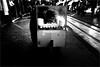: 0337 : (la_imagen) Tags: türkei turkey türkiye turquía bursa streetfood sw bw blackandwhite siyahbeyaz monochrome street streetandsituation sokak streetlife streetphotography strasenfotografieistkeinverbrechen menschen people insan