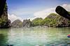 20062017-IMG_3198 (Tripfamily) Tags: tour a toura elnido bacuit philippines filippine