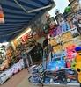 Finikoudes beach  (134) (Polis Poliviou) Tags: touristresort cypriottourism mediterraneansea winterlove relax polispoliviou polis poliviou πολυσ πολυβιου cyprus cyprustheallyearroundisland cyprusinyourheart yearroundisland zypern republicofcyprus κύπροσ cipro кипър chypre ©polispoliviou2017 seaview europe nature larnaca sun finikoudes beach coast coastline sea seaside phinikoudes winter sunlight sunbeds walking sand sandy shore christmas people mediterranean