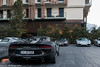 918 Spyder Parking (Nico K. Photography) Tags: porsche 918 spyder black silver hypercar rare combo nicokphotography switzerland andermatt