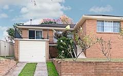 40 Wahroonga, Winmalee NSW