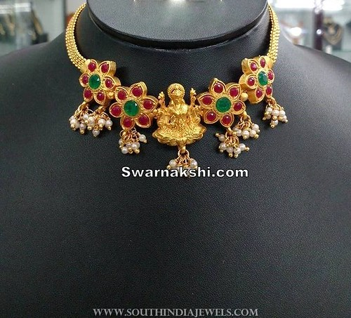 d58c20c3d9624 Flickriver: southindiajewels's photos tagged with ...
