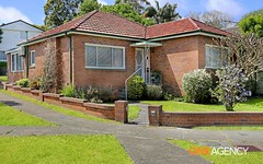 14 Begonia Street, Pagewood NSW