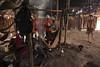 Programa de Erradicação da Oncocercose nas Américas - Terras Yanomami (Secretaria Especial de Saúde Indígena (Sesai)) Tags: outubro 2017 oncocercose erradicação dseiyanomami indígenas equipemultidisciplinar maloca pólobasesurucucu yanomami roraima aldeiakoriaupe