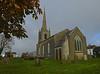 St Andrew's Church, Rathdowney, County Laois (1818) (colin.boyle4) Tags: dioceseofcashelandossory churchofireland countylaois laois church ireland anglican protestant