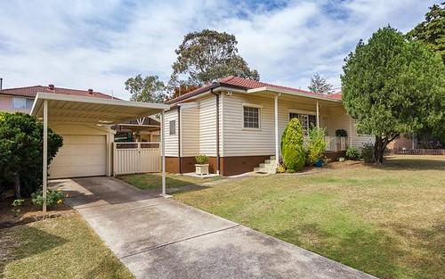 35 Camillo St, Pendle Hill NSW 2145