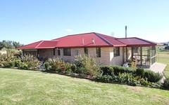 25 Millers Lane, Tenterfield NSW