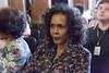 _28A9496 (Tribunal de Justiça do Estado de São Paulo) Tags: palestra caps amyr klink