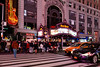 The Paramount (Eddie C3) Tags: timessquare theaterdistrict newyorkcity manhattan