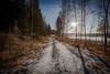 20171115003607 (koppomcolors) Tags: koppomcolors värmland varmland sweden sverige scandinavia lake vinter winter