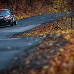 """Bozsva - Telkibánya Rallye 2017 <a style=""""margin-left:10px; font-size:0.8em;"""" href=""""http://www.flickr.com/photos/90716636@N05/26701814479/"""" target=""""_blank"""">@flickr</a>"""