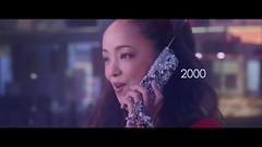 安室奈美恵 画像37