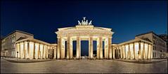 Rom (EX4543UAV4ZZ445M7ATNITVVSR) Tags: berlin brandenburgertor city bildung deutschland sehenswürdigkeit pariserplatz berin potsdamerplatz gebäude hdr rom italien