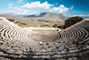 Segesta (emme.M) Tags: sicilia sicily italia italy segesta sitoarcheologicodisegesta teatrogreco teatrogrecodisegesta trapani