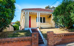 21 Bream Street, Coogee NSW
