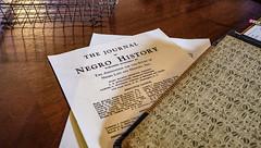 2017.11.26 Carter G. Woodson National Historic Site, Washington, DC USA 0863