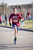 3W7A1916eFB (Kiwibrit - *Michelle*) Tags: gasping gobbler 5k run augusta maine cony high school 112317 thanksgiving turkey trot runners timed event