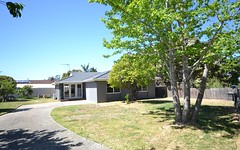 261 Illaroo Road, North Nowra NSW