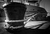 Noname (Pavel 'PAshaRome' Vavilin) Tags: bw blackandwhite bokeh civitavecchia italia italy lazio mare monochrome porto whiteandblack sea италия море