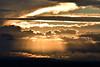 Nuvole - Clouds (luporosso) Tags: natura nature naturaleza naturalmente nikon nikonitalia nikonclubit imdifferent nuvole clouds raggi sole sunray ray cielo sky sabina lazio landscapes paesaggio montopolidisabina