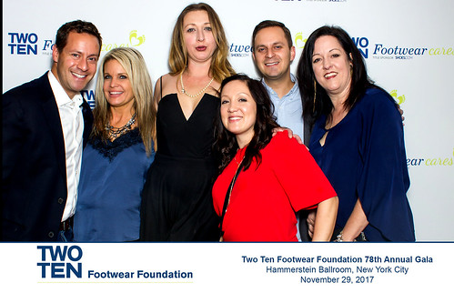 "2017 Annual Gala Photo Booth • <a style=""font-size:0.8em;"" href=""http://www.flickr.com/photos/45709694@N06/26989070589/"" target=""_blank"">View on Flickr</a>"