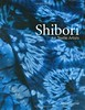 Read Online  Shibori for Textile Artists For Ipad (burdebook) Tags: read online shibori