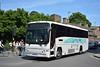 Little Bus - KX04 HSJ (Solenteer) Tags: thelittlebusco reeseelstree kx04hsj volvo b12m transbus paragon oxford