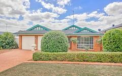 3 Wright Place, Narellan Vale NSW