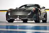 Grigio Silverstone (RG Automotive Photography) Tags: car cars carz ferrari 599gto motor speed fast v12 photos photography photographies canon curitiba brasil cwb