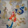 Painting #20 (JinSwara) Tags: art exhibition udaipur paintings jainism jinswara