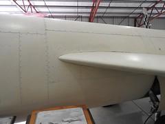 "Douglas D-558-2 Skyrocket 14 • <a style=""font-size:0.8em;"" href=""http://www.flickr.com/photos/81723459@N04/27305889479/"" target=""_blank"">View on Flickr</a>"
