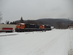 DSC05458 (mistersnoozer) Tags: lal alco c636